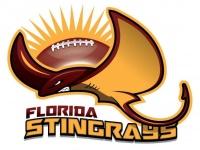 Florida-Stingrays